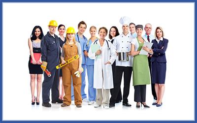 abbigliamento_lavoro_11