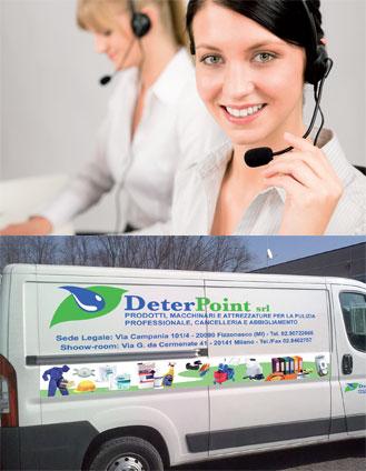 deter-point-servizi