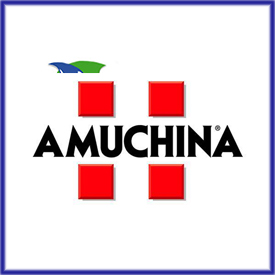 amuchina-logo