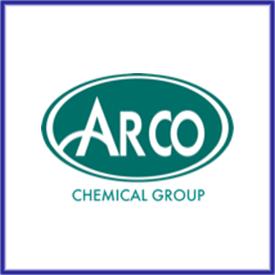 ARCO_LOGO