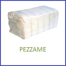 Pezzame