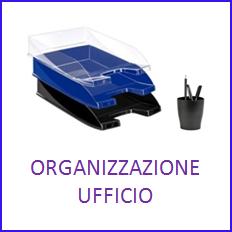 Organizzazione ufficio