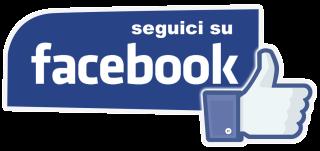 facebook deter
