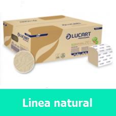 Linea natural