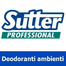 Deodoranti ambienti