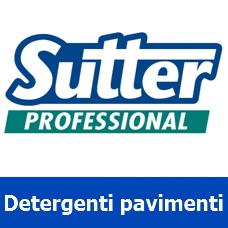 Detergenti pavimenti
