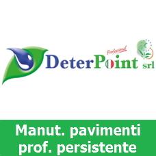 Manutenzione pavimenti profumazione persistente