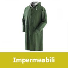 Impermeabili